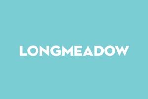 Longmeadow img