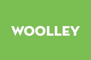 HVid Woolley img