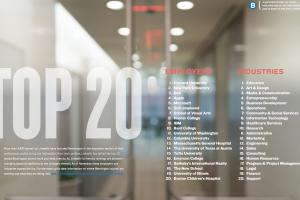 Top 20 Employers img