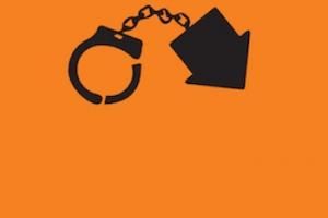 House VS Arrest img