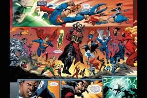 Comics to Campus img