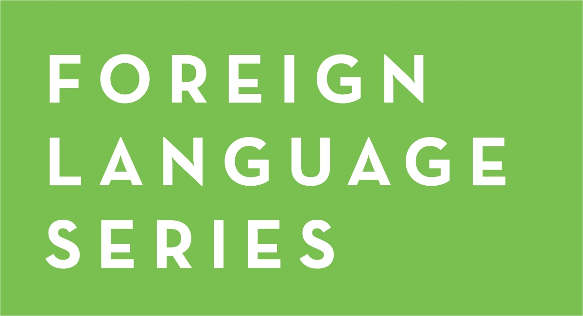 Foreign Language Series