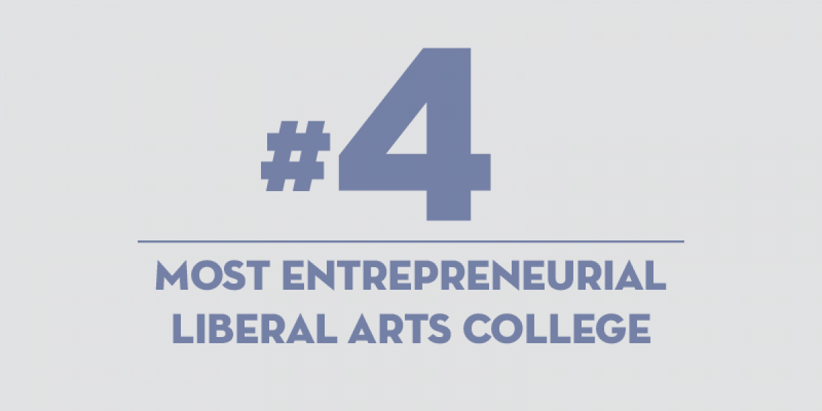#4 most entrepreneurial img