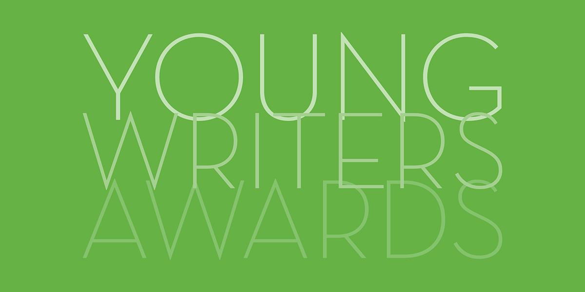 Young Writers Awards | Bennington College